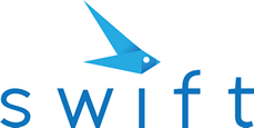 logo_swift